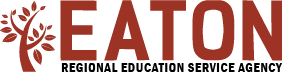 Eaton RESA homepage logo